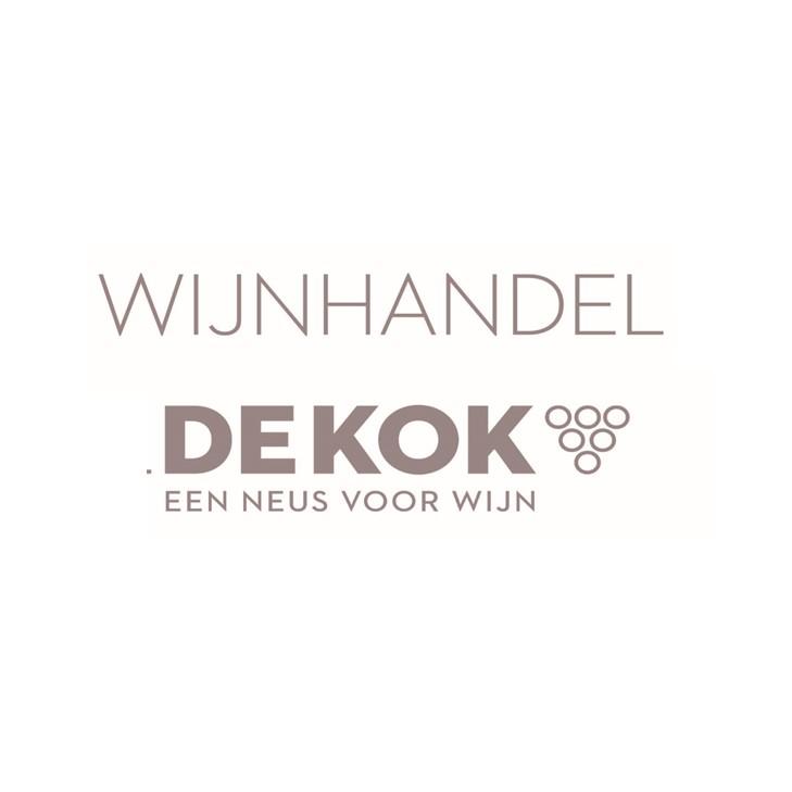 Nieuwe partner voor K.SK Heist!